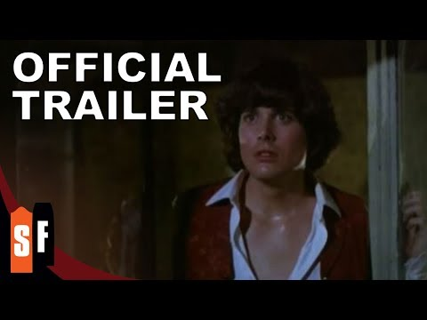 connectYoutube - Hell Night (1981) - Official Trailer