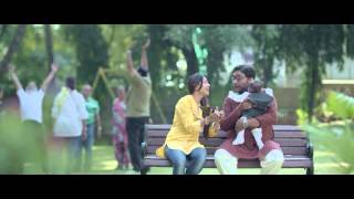 AurDikhao Latest Amazon India Ad 2015