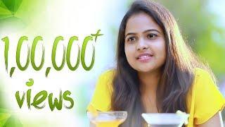 Paradaa - Latest Telugu Short Film 2018    Directed By Charan Lakkaraju - YOUTUBE