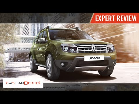 2015 renault duster awd expert review. Black Bedroom Furniture Sets. Home Design Ideas
