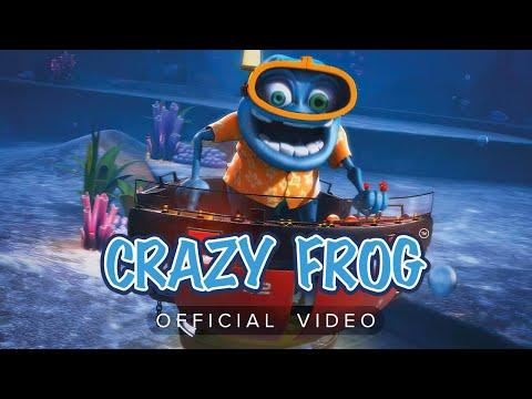 connectYoutube - Crazy Frog - Popcorn