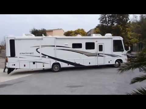 Youtube Promenade En Camping Car