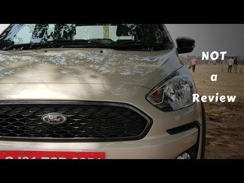 10 reasons Why You should NOT buy Ford Freestyle | #AutoRoom