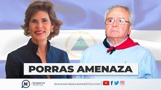 #LoÚltimo | ????? Noticias de Nicaragua lunes 22 de febrero de 2021