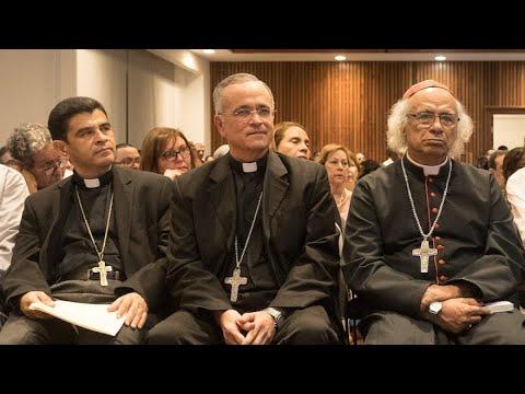 Obispos llaman a evitar insitucionalización de restricciones arbitrarias de la libertad ciudadana