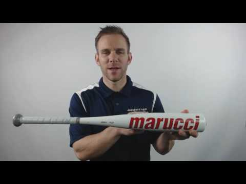 2017 Marucci CAT 7 Junior Big Barrel Baseball Bat: MJBBC7