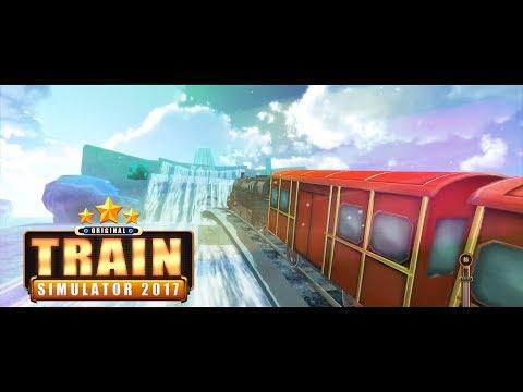train simulator 2018 original apk download