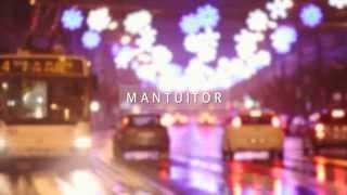 Mantuitorul - Catalin si Ramona Lup