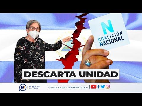 #LoÚltimo |  Noticias de Nicaragua viernes 30 de abril de 2021