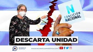 #LoÚltimo? | ????? Noticias de Nicaragua viernes 30 de abril de 2021