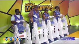 En vivo 12:00 PM lotería Anguilla Lottery de hoy 14 de Enero del 2021