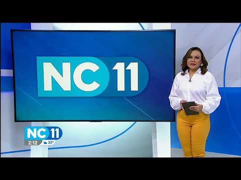 Nc once tarde: Programa completo del 13 de octubre del 2021