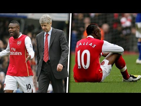 10 Biggest Meltdowns In Football History!