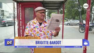 Noticias de Montelongo 02/10/2020