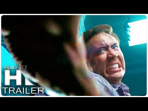 connectYoutube - NEW MOVIE TRAILERS 2018 | Weekly #52