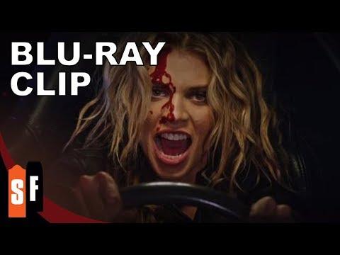 connectYoutube - 68 Kill (2017) - Clip 3: Drive Chip, Drive! (HD)