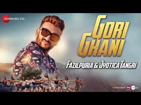 Gori Ghani-Fazilpuria HD Video Song With Lyrics Mp3 Download