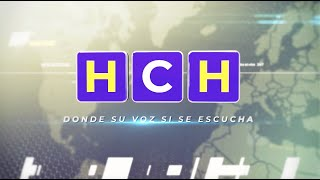 HCH Televisión Digital