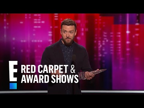 connectYoutube - Can't Stop The Feeling! by Justin Timberlake is The People's Choice for