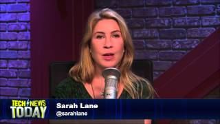 GamerGate: Tech News Today 1121
