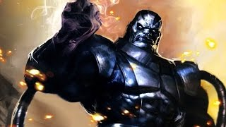 Why X-Men Should Reboot After Apocalypse - IGN Conversation