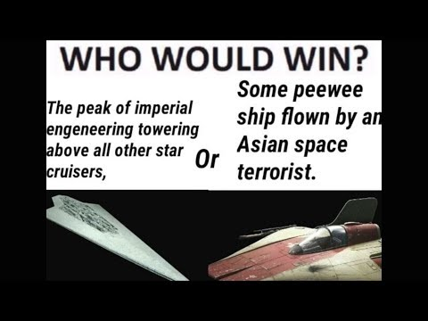 connectYoutube - Star Wars Memes #4