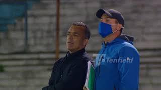 Clausura - Fecha 8 - Cerro 0:0 Defensor Sp.
