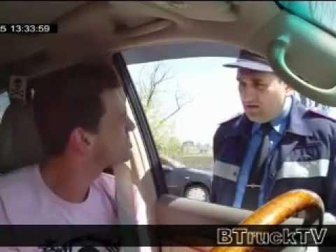 Video: And you, do you speak English? - fabulous joke