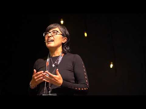 And Justice for All?   Lisa Cisneros   TEDxYorkSchool
