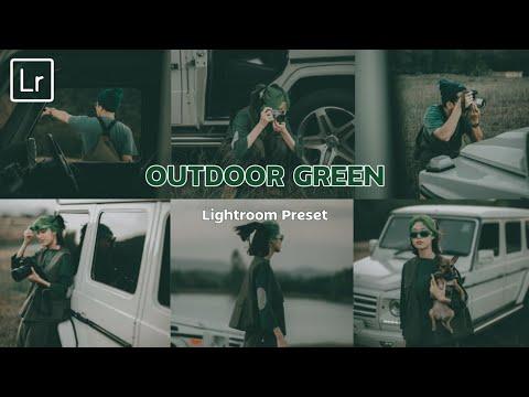 How-to-edit-OUTDOOR-GREEN- -Li