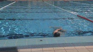 Vuelven a abrir las ocho piscinas municipales de Sevilla con cita previa