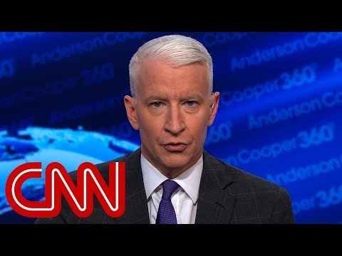 connectYoutube - Cooper slams sick alt-right conspiracy theories