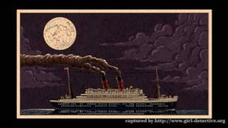 Nancy Drew Dossier: Ship of Shadows Teaser (SHELVED. NO PLANS TO BE RELEASED.)