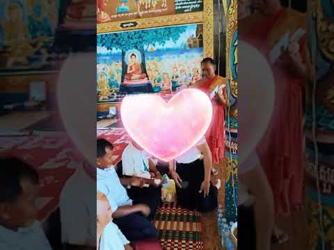 Culture-of-Khmer-in-the-countr