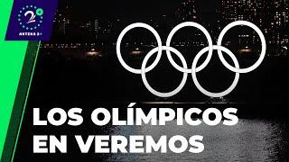 Juegos Olímpicos: ¿Tokio 2021 a punto de ser cancelado