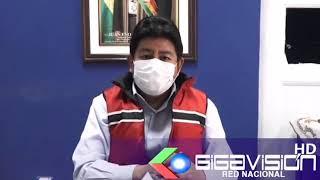 Diputado Montaño pide a Ministro Murillo detener a delincuentes cibernautas qué denigraron por RRSS