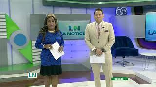 Se produjo un fatal accidente de tránsito en Quito