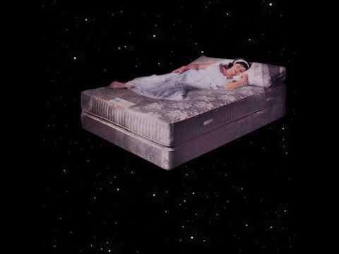 connectYoutube - Dua Lipa - Dreams (Album Visual)