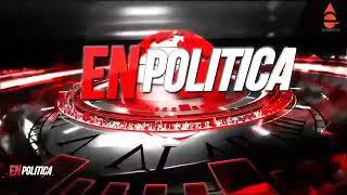 EN POLÍTICA 3  7 2020  CONTRADICCIONES POR CIERRE DE ELECCIONES