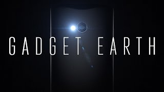 Gadget Earth