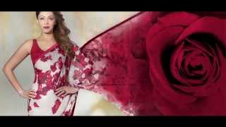 Gauri Khan for Satya Paul Autumn Winter Collection