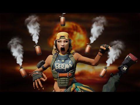 KABOOM!-The-Raze-Plays-:-Stonk