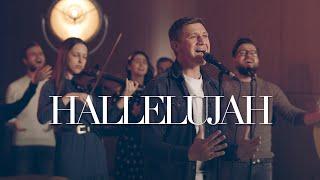HALLELUJAH - Betania Worship Dublin