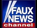 Faux News Performers caught in the Act!