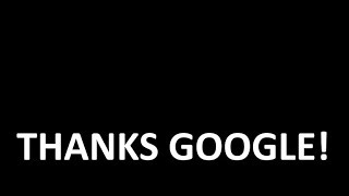 YouTube THUMBNAILS Disappearing! - WAN Show June 29 2018