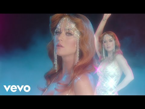 Katy-Perry---Champagne-Problem