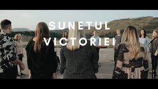 Sunetul Victoriei - Logos Music