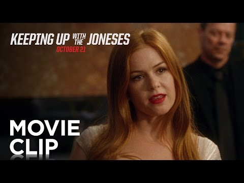 watch keeping up with the joneses free full movie online