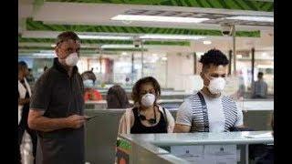El Coronavirus desnuda la realidad de la Rep. Dominicana según Fulvio Ureña