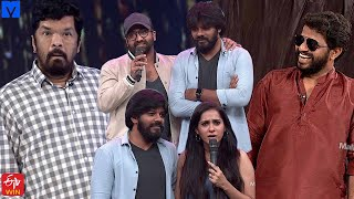 All in One Super Entertainer Promo | 2nd September 2020 | Dhee Champions,Jabardasth,Extra Jabardasth - MALLEMALATV